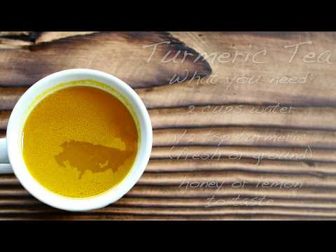 how-to-make-turmeric-tea-|-andrew-weil,-m.d.