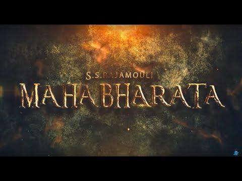 The Epic Movies Mahabharata Is Under Production Spending 1000 Crore