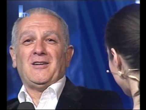 Jelena Rozga ft. Zeljko Samardzic - Ima nade + izjava (TV Bingo Show '10) thumbnail