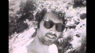 Watch Allahlas Long Journey video
