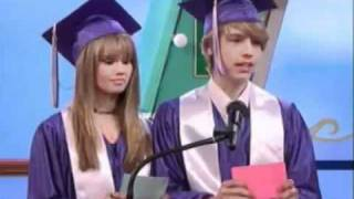 The Suite Life On Deck -Season 4 - The Suite Life Graduation Premiere May 6
