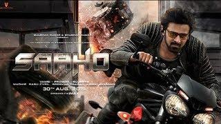 Saaho 2019 -  Phim Hành Động Bom Tấn Tuyệt Hay - Phim Lẻ Ấn Độ Hay