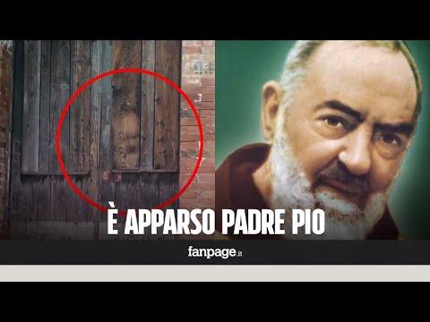 """""""Padre Pio è apparso sulla porta"""": viaggio tra i fedeli che credono al miracolo nel Beneventano"""