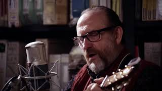 Colin Hay - Full Session - 2/2/2017 - Paste Studios - New York, NY