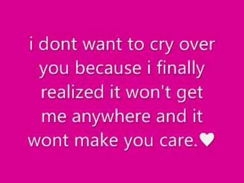 Sad Love Quotes; ♥ - YouTube