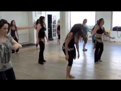 iraqi dance 2013 رقص عراقي - YouTube