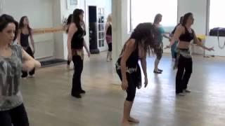 Repeat youtube video iraqi dance 2013 رقص عراقي