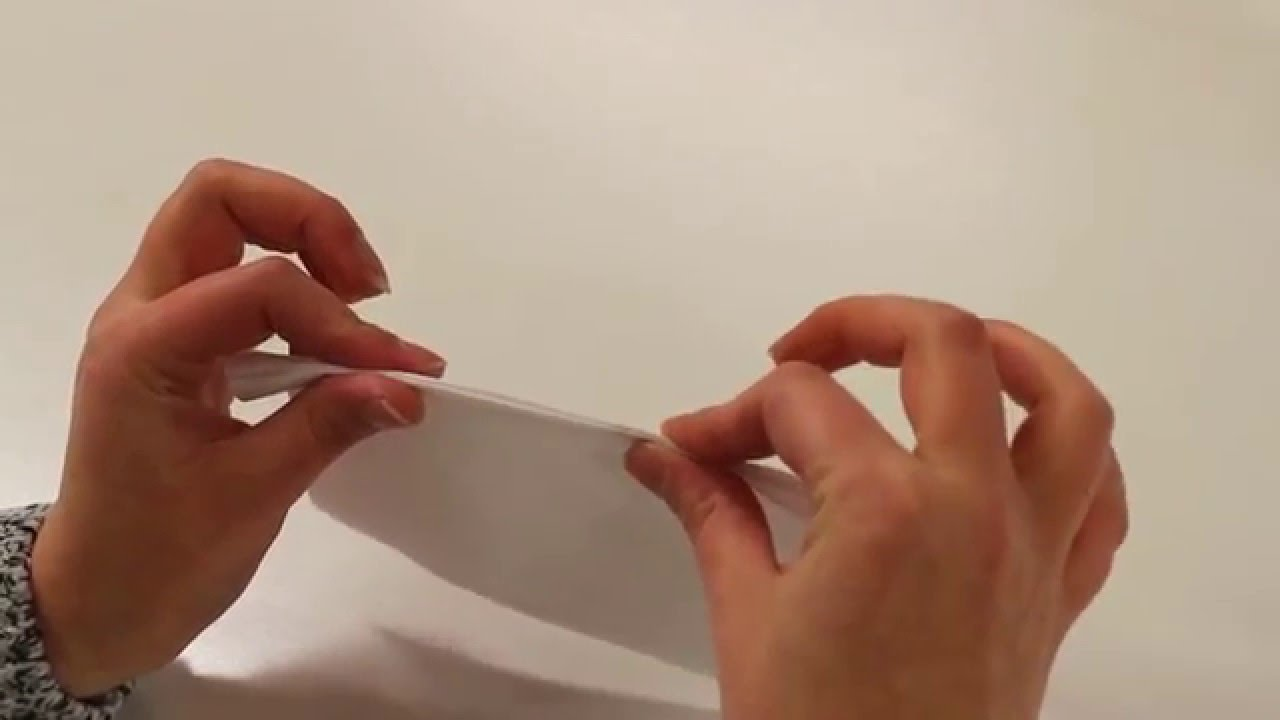 Nähen öffnungen Von Hand Zunähen Youtube