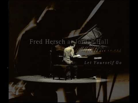 Black Is The Color - Love Theme From 'Spartacus' - Fred Hersch