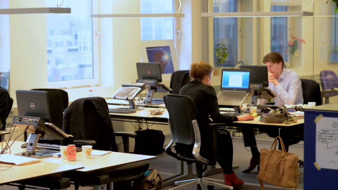 Spelsimulatie Vermaeck -- de spelsimulatie over Het Nieuwe Werken