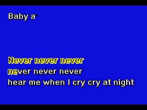 Janis Joplin - Piece Of My Heart - Karaoke