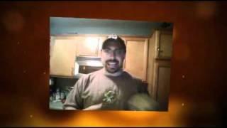 Hamburger Review - Denny