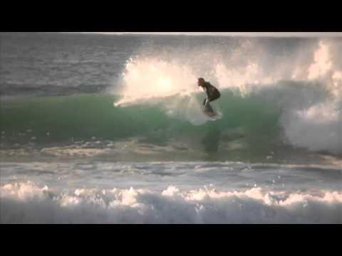 Surflife presents: Emma Smith