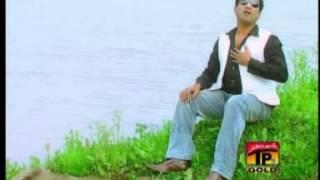 Aa Maahi Pardesi Watna Te - Best Of Malkoo