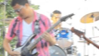 Teaser Tumbaga Festival 2013