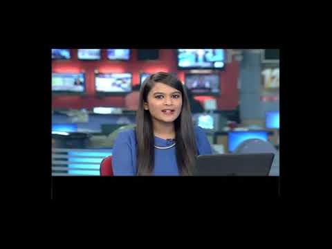 Reporter's Diary: Maruti Suzuki, Eicher Beat Market Expectations | 1st Sep 2017 | CNBC TV18