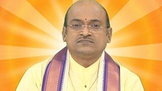 Sahityamlo Hasyam || Episode 194 || By Dr. Garikipati Narasimha Rao