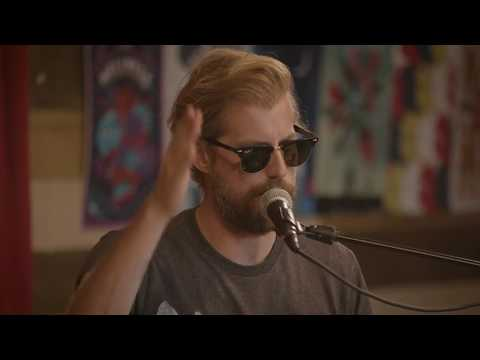 """Andrew McMahon In The Wilderness– """"So Close""""