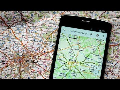 Download Jak namierzyć telefon - Jak śledzić telefon - Jak zlokalizować telefon
