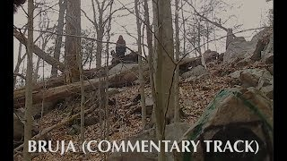 BRUJA | DIRECTOR(S) COMMENTARY