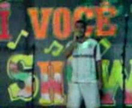 parma no karaoke