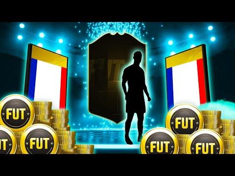 HAZ YA LOS SBC MÁS RENTABLES DE FIFA 19 ULTIMATE TEAM !! thumbnail