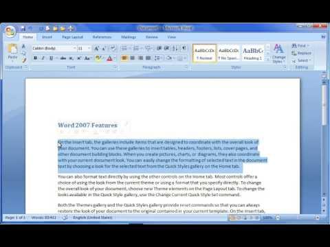 how to copy cut paste shortcuts