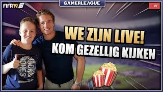 LIVE 2x PSN CARD GIVEAWAY + FORTNITE ARENA TRIOS!- SKNijmegenTV