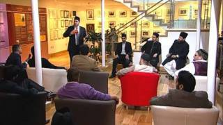 Real Talk - Ramadhan Special