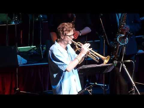 Jools Holland - Honeysuckle Rose, Fats Waller - Stride Piano