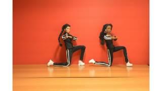 Barbie dolls stop motion~ PANDA: BY~ Desiigner
