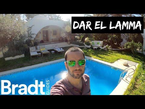 Dar El Lamma: