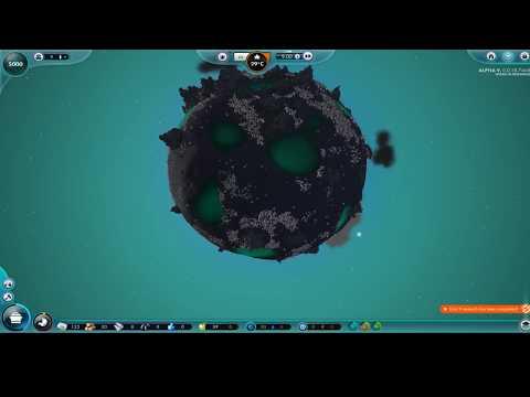 Video Roulette simulator app