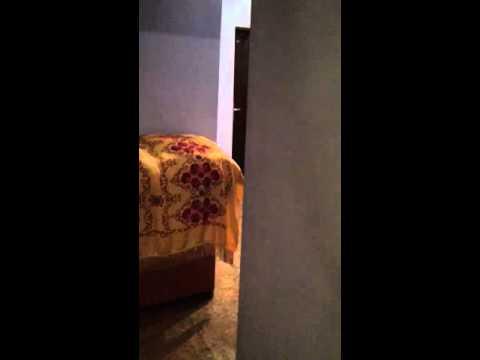 Порно видео подглядывание и скрытые камеры, смотреть