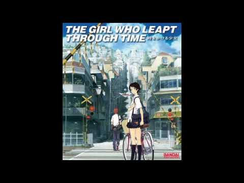 The Girl Who Leapt Through Time Ending Explained