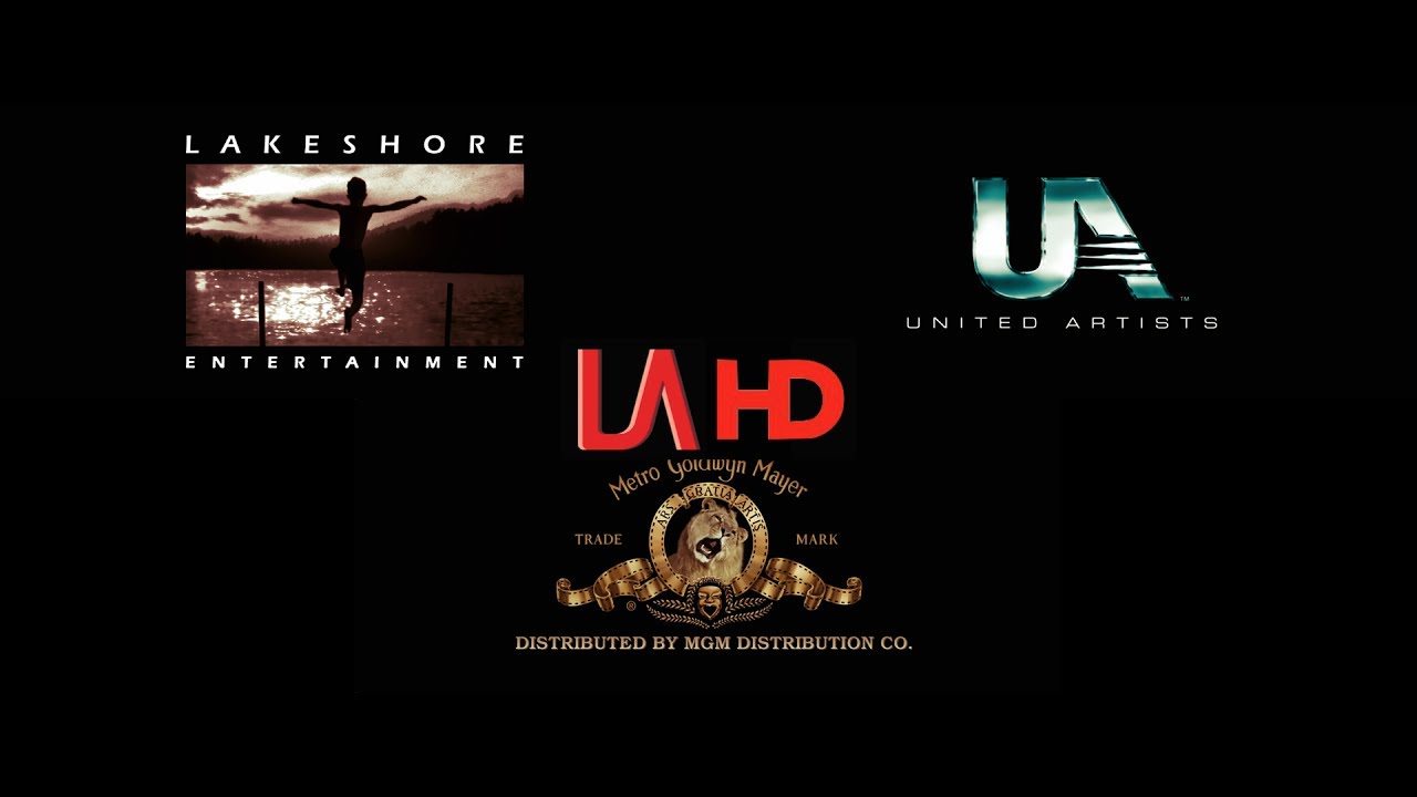 Lakeshore Entertainment United Artists Mgm Distribution Co