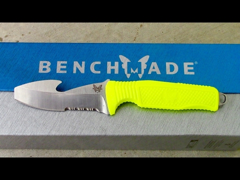 benchmade-112-h20-dive-knife:-full-review