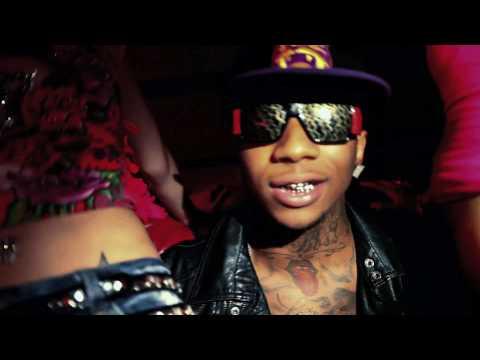 Lil B-Pretty Boy BASED MUSIC BAY AREA PRETTY BOY MUSIC