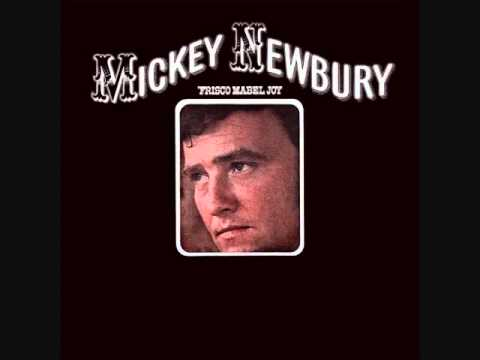 mickey-newbury-the-futures-not-what-it-used-to-be-defecatedfetus