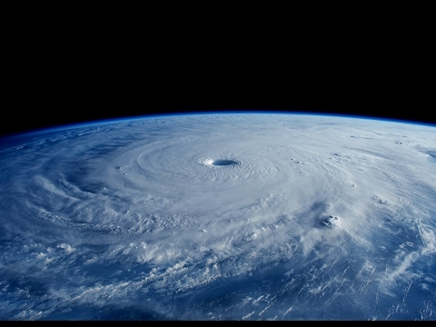 Typhoon Hurricane Documentary | Super Hurricanes | Scary Mother Nature | Cyclones & Typhoons