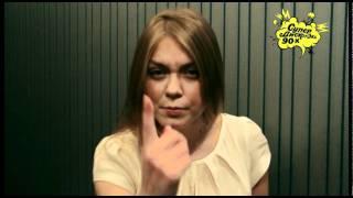 Супердискотека 90-х Saint-Peterburg 19.11.11 - Обращение Акула - Promo | Radio Record