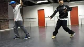 regret letoya luckett kreus class harbour dance centre
