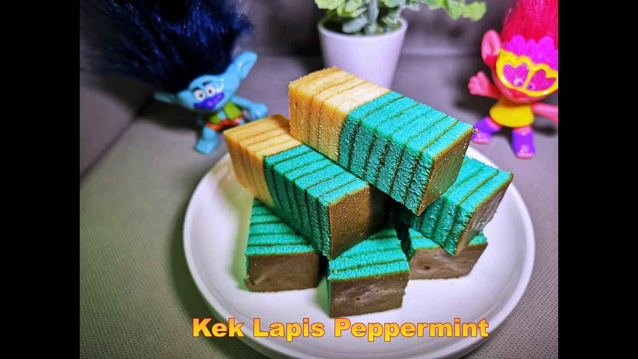 Resepi Kek Lapis Cheese Sarawak / Resepi kek lapis horlicks harga yang kami tawarkan untuk kek