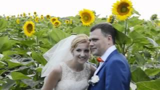 Свадьба в г.Курганинск. Ресторан