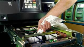 Complete ATM Services Technical overview.avi