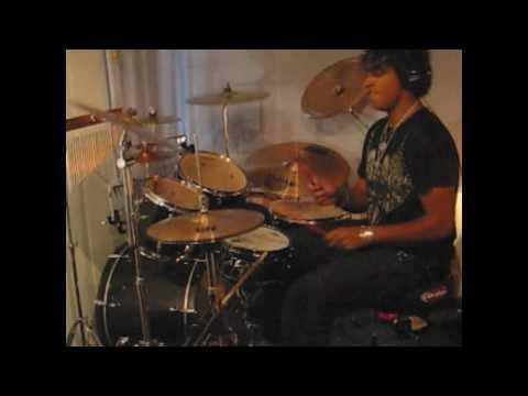juan-angulo---alien-ant-farm---smooth-criminal-(drum-cover)