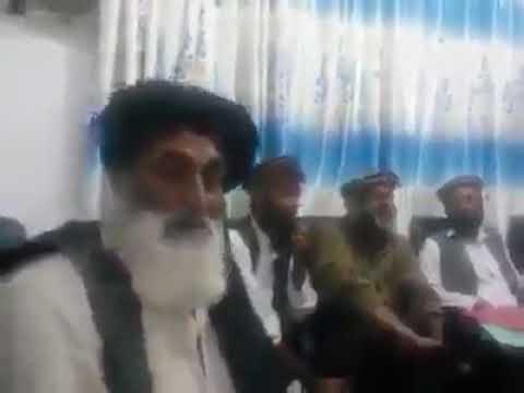 Best afghan pashtu poetry