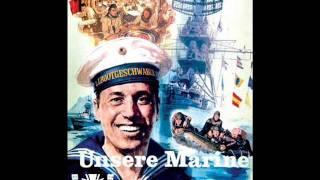 Unsere Marine Marsch