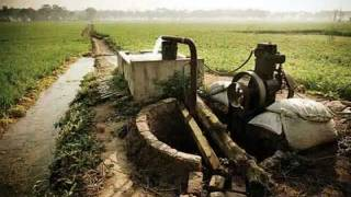 Raj Brar Putt Varga Ford Tractor New Song 2011