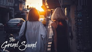 ♫ Best Progressive House Mix 2020 Vol. #1 ♫